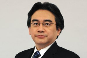 The Nintendo Switch Features A Hidden Tribute To Satoru Iwata