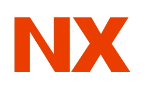 Reports Suggest Nintendo Is Gearing NX For Mid-2016 Release