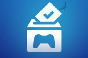 Vote To Play Will Let You Decide What's In The Next PS Plus Update