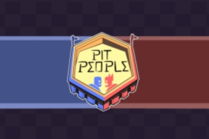 First Trailer For Pit People Released By The Behemoth