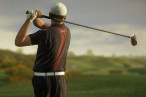 The Drive To Review: Rory McIlroy PGA Tour