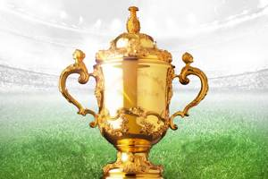 Rugby World Cup 2015 Will Be Releasing September 4th