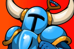 Shovel Knight Retail Version Delayed By Two Weeks