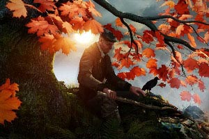 Podcast: Episode 191 – Life is Strange, Path to Luma & The Vanishing of Ethan Carter