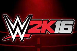 The Fourth 12 Deals Of Christmas Is WWE 2K16