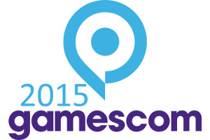 Gamescom Diary Day 1- Travel, Cologne And Expectation