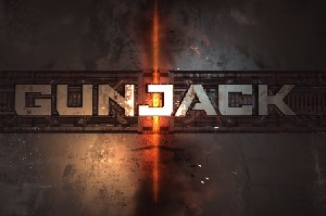 CCP Games Announces Gunjack For Samsung Gear VR