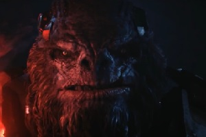 Video: Hands On With Halo Wars 2