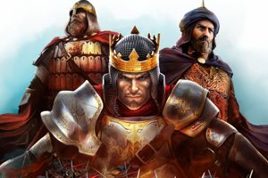 Exploring Mobile MMO Strategy And Finding Allies In March Of Empires