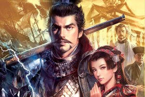 Conquering The Warring States In Nobunaga's Ambition: Sphere Of Influence