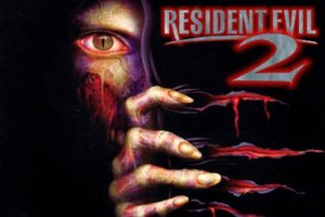 Resident Evil 2 Remake Confirmed By Capcom