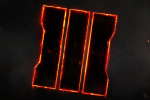 UK Charts 08/02/16: Black Ops III Regains The Top Spot