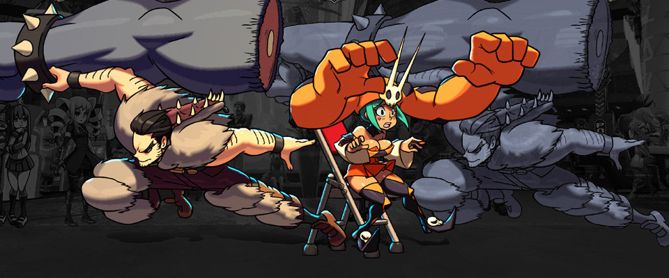 skullgirls-2nd-encore-screen-06-ps4-us-06jul15