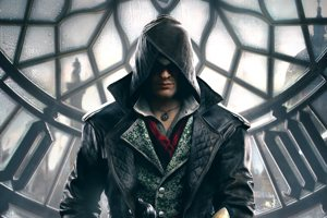 Capturing Victorian London In Assassin's Creed Syndicate