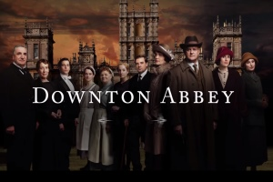 There Is Going To Be A Downton Abbey Game
