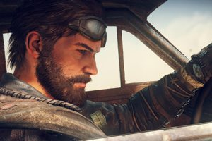 The Twelve Deals Of Christmas Continues With Mad Max