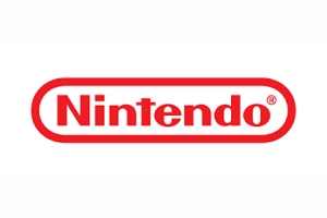 Nintendo Post 5 Billion Yen Losses As Hardware Sales Decline