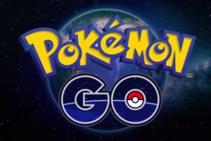 Pokémon Go Finally Released In The UK