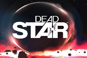 Armature Studio Unveils Dead Star For PS4 & PC