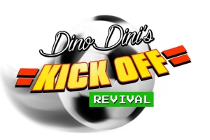 Kick Off Revival Is PlayStation Exclusive For Six Months