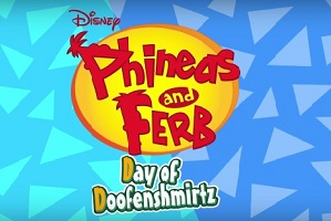 Phineas-&-Ferb:-Day-Of-Doofenshmirtz