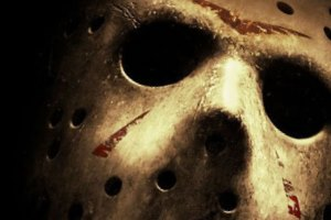 Friday The 13th Is Officially, Totally, Absolutely, Dead