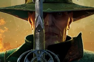 Vermintide Is The Best Warhammer Game You'll Find On Consoles