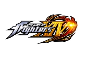 King Of Fighters XIV Is Exclusive To PlayStation 4