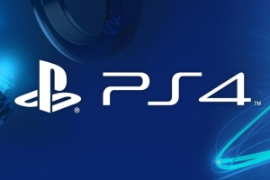 PlayStation 4 Sales Trounce Xbox One In France And Germany