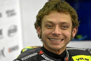 Milestone Unveils Valentino Rossi The Game Trailer, Releases July 26