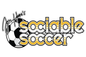 Sociable Soccer Kickstarter Cancelled, Game Still In Production