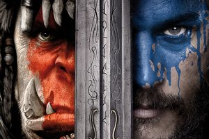Development Hell: An A To Z Of Video Game Movies In Production, Part 3