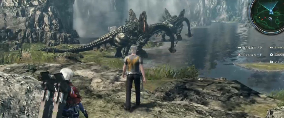 xenoblade-chronicles-x-dragons-gameplay-screenshot-wiiu-1421420813-2321785