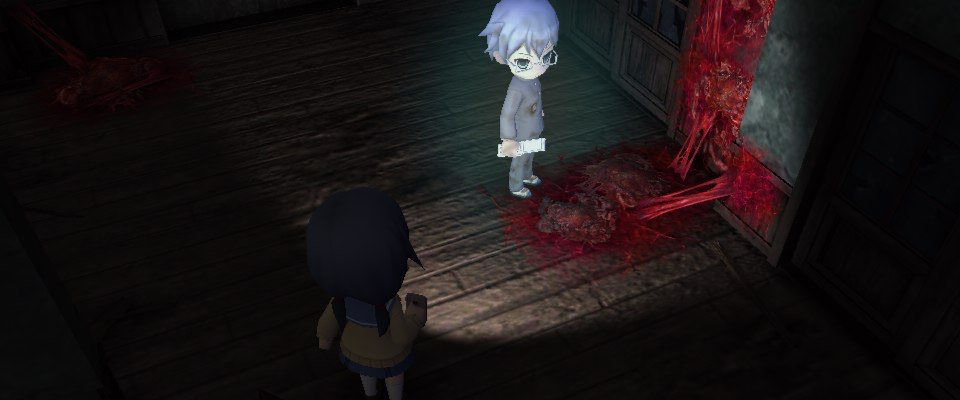 CorpseParty-RIL1