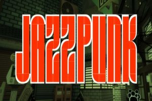 Jazzpunk: Director's Cut Will Be Released September 20th For PS4
