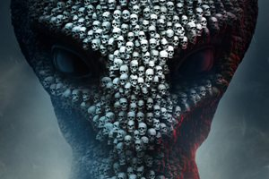 The XCOM 2 Launch Trailer Has Landed