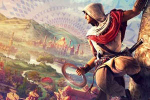 Assassin's-Creed-Chronicles:-India