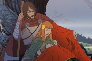 The Banner Saga 2's PS4 Release Date Pulled Forward To July 5th