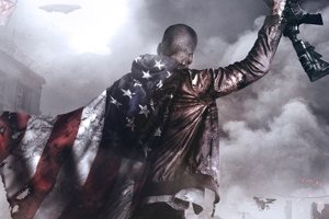 Homefront: The Revolution Patch 1.03 Has Removed Map Icons On PS4