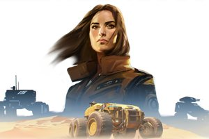 Homeworld:-Deserts-of-Kharak