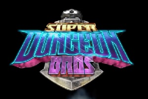 Super Dungeon Bros Go Adventuring On 1st November