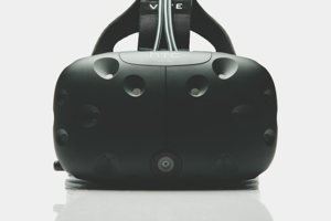 HTC Launches The Vive X Start Up Fund