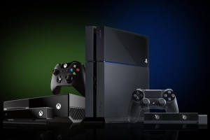 EA Accidently Reveal How Many Xbox One Consoles Have Been Sold