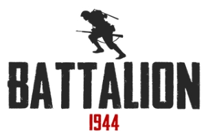 WW2 FPS Battalion 1944 Is Fully Funded, Coming To Consoles And PC