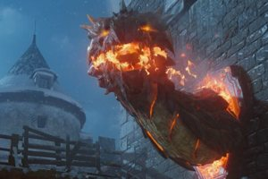 Video: Exploring Call Of Duty: Black Ops III - Awakening