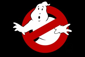 Ghostbusters For PlayStation VR Has Unexpectedly Materialised