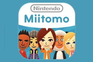 Nintendo's Miitomo Gains 3 Million Users