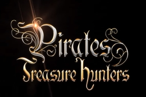 Pirates: Treasure Hunters Beta Sign Ups On PS4 Now Open