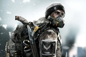 The Division's Last Stand DLC Will Open Up New Dark Zones