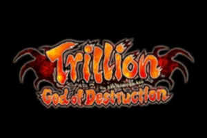 Trillion: God Of Destruction Gets A PS Vita Physical Release This April